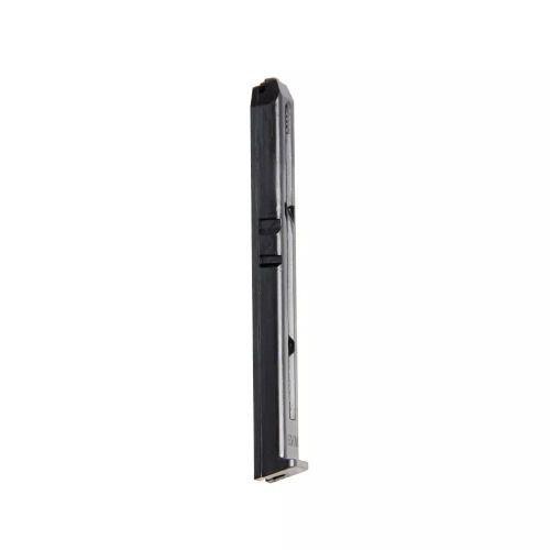 Magazine Pistola Airsoft Co2 C11 Rossi Wingun - 6mm