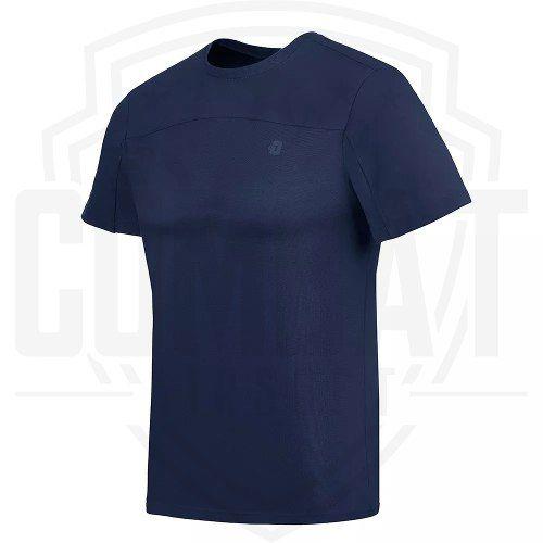Camiseta Invictus Infantry Tatical