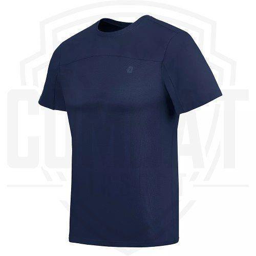Camiseta Invictus Infantry Tatical  - Combat Airsoft