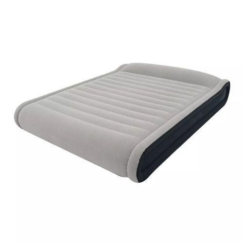 Colchao Inflavel Casal King Size Confortavel Brunei Nautika