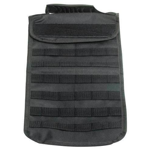 Porta Camelback Bolsa Bag Hidratante Para Colete Modular