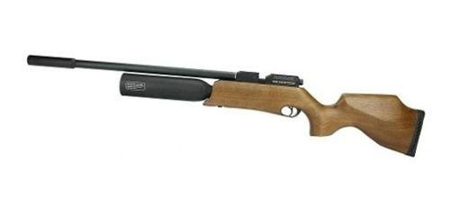Carabina De Pressão PCP M16A Ghost 5.5mm Artemis