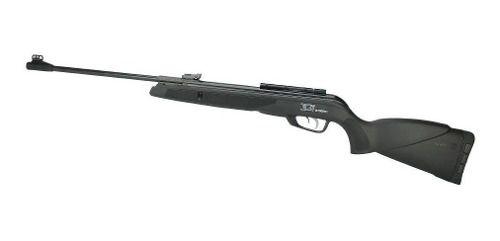 Carabina De Pressão Gamo Black 1000 IGT Polimero 5,5mm