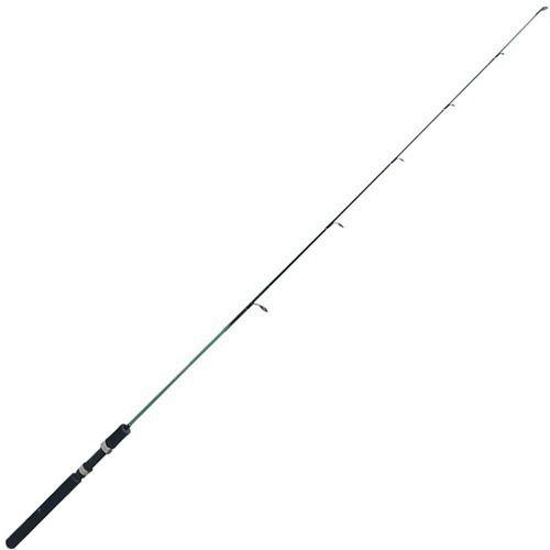 Vara De Pesca Para Molinete 1,70m Maxforce II PBS 172