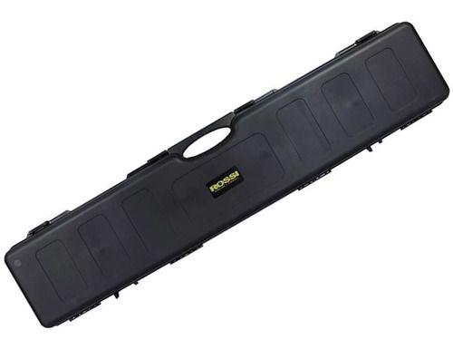 Maleta Para Armas De Pressão E Airsoft B120 Rossi Preta