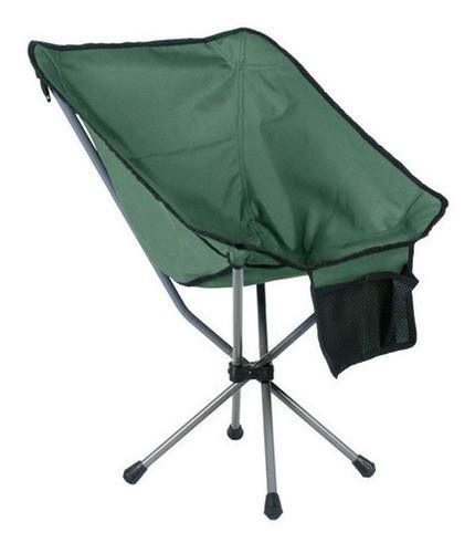 Cadeira Dobrável Joy Guepardo