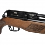Carabina De Pressão Pcp Gamo Coyote Whisper Madeira 5.5mm
