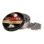 Chumbinho Gamo G-hammer Power Heavy 4.5mm 200un