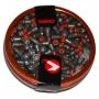 Chumbinho Gamo Red Fire Energy Cal. 4,5mm 125un