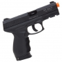 Pistola Airsoft CO2 Cybergun PT24/7 Cybergun 6mm
