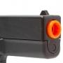 Pistola Airsoft Spring Vigor Gk-v307