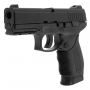 Pistola de Pressão CO2 PT24/7 KWC 4,5mm