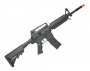 Rifle Airsoft Rossi Vigor VG8908 M4A1 Spring 6mm