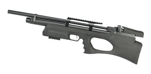 Carabina Pressão Pcp Puncher Breaker S Silent 5.5 - Kral Arms