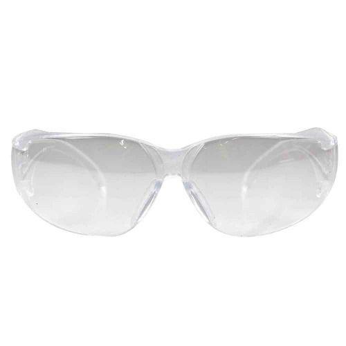 Kit Esfera Airsoft Bbs Velozter Ntk 0.25g 6mm 4000un + Oculos