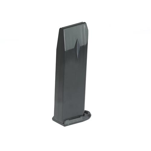Magazine Para Pistola Airsoft Walther PPQ Airsoft Spring