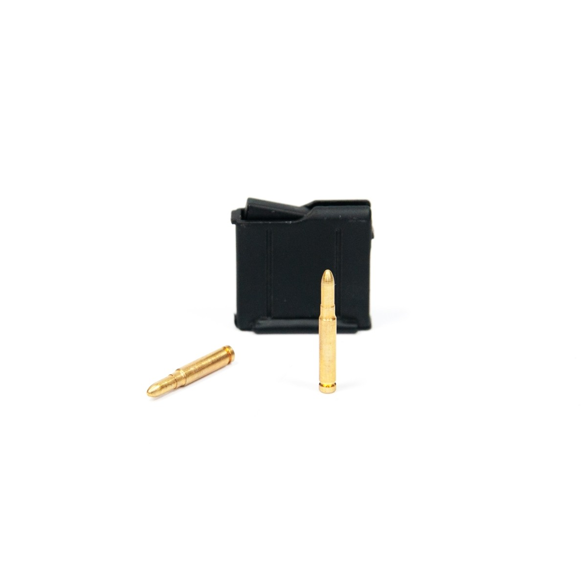 Miniatura Decorativa em Metal modelo L96-CAMO- Arsenal Guns