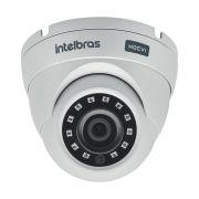 Câmera de Segurança Intelbras Full HD VHD 1220d  Lente 2.8mm IR 20mts