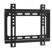 "Suporte de TV Fixo LCD/PLASMA 15"" à 47"" Polegas STF3001 Standard"