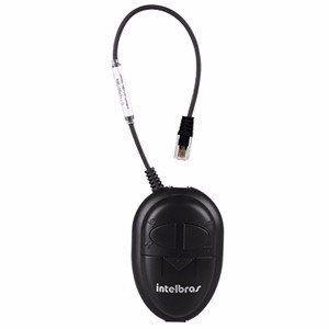 Adaptador Adp 10 Para Headset Intelbras