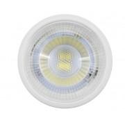 LAMPADA LED DICROICA GU10 4,8W 350LM Branco Quente Frio ou Neutro