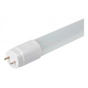Lâmpada Tubular T5 LED 18w 115cm Branco Frio
