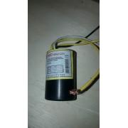 transf. Eletrônico-50W 220V-caixa