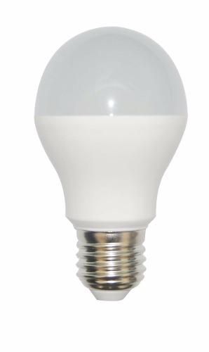 Luminária Trilho 4 Luzes E27 Led 40w P/ Sala Cozinha Quarto