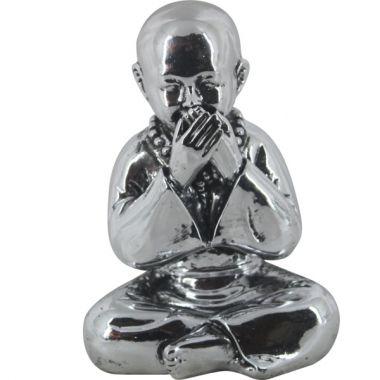 BUDHA MUDO - 11X15 CM