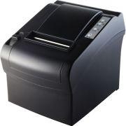 Impressora Térmica USB 80mm Oletech OT400