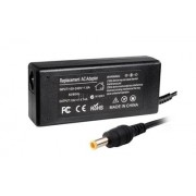 Fonte Bivolt Carregador Notebook Samsung 19V 4.74A (5.5*3.0mm)