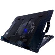 Base Cooler Notebook Suporte Inclinável Knup KP-9013