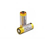 Bateria Flex 23A 12V (Pack 5 unds)