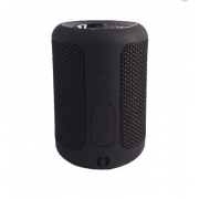 Caixa De Som Speaker Bluetooth Echo Cs-33 - PMCELL