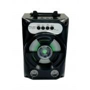 Caixa Som Bluetooth Portátil FJ-16DW