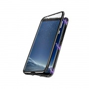 Capa Case Magnética Premium para Celular A01, A20e, A51, A71