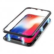 Capa Case Magnética Premium para Celular Note 10 lite / A81