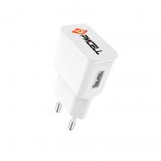 CARREGADOR TOMADA USB V8 CELULAR - PMCELL SPEEDY889 HC-13