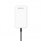 CARREGADOR WIRELESS QUALCOMM PMCELL WIRELESS996 WR21
