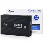 "Case HD 3,5"" USB 3.0 KP-HD004"