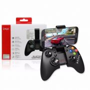 Controle Joystick Wireless Bluetooth Ipega 9021