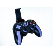 Controle Joystick Wireless Para Celular IOS Android e WIndows  Con-8418 - INOVA