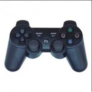 Controle Ps3 Sem Fio Wireless Dualshock 3 Playstation 3 ALTO3W - Altomex