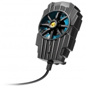 Cooler para Smartphone KP-VR311