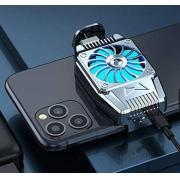 Cooler para Smartphone KP-VR312