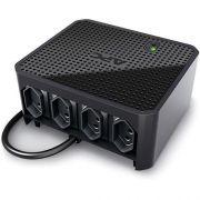 Estabilizador APC Microsol Cubic 300VA Mono115