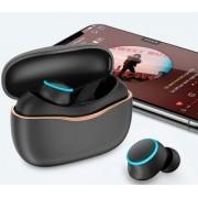 Fone Bluetooh Auricular 5.0 TWS LC-T1 - DURAWELL
