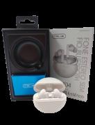 Fone Bluetooth Intra LT-2404