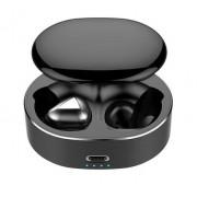 Fone Bluetooth T50
