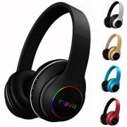 Fone de Ouvido Bluetooth FON-2245D - INOVA